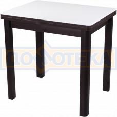 Стол кухонный Реал М-2 КМ 04 (6) ВН 04 ВН венге