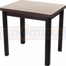 Стол кухонный Реал М-2 КМ 06 (6) ВН 04 ВН венге