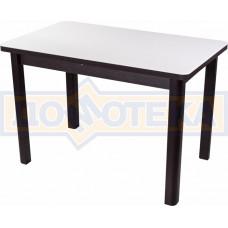 Стол с камнем - Румба ПР-1 КМ 04 ВН 04 ВН ,венге