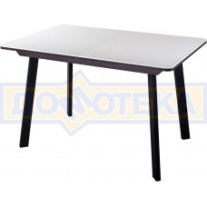 Стол с камнем - Румба ПР-1 КМ 04 ВН 93 ЧР