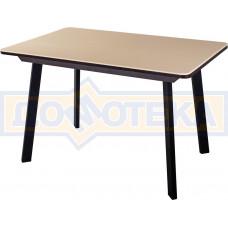 Стол с камнем - Румба ПР-1 КМ 06 ВН 93 ЧР