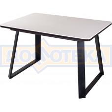 Стол с камнем - Румба ПР-1 КМ 04 ВН 91-1 ЧР