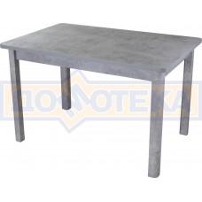 Стол Джаз ПР СБ/СБ (Серый бетон) 04 СБ