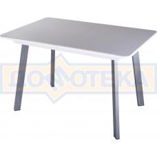 Стол с камнем - Румба ПР-1 КМ 07 БЛ 93 СР