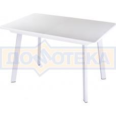 Стол с камнем - Румба ПР-1 КМ 04 БЛ 93 БЛ