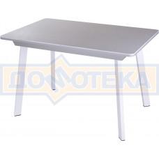 Стол с камнем - Румба ПР-1 КМ 07 БЛ 93 БЛ