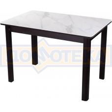 Стол с керамогранитом Диско ПР КРМ 85 ВН 04 ВН