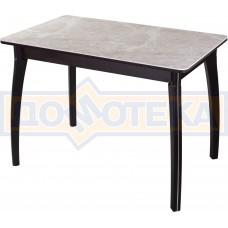 Стол с керамогранитом Диско ПР КРМ 86 ВН 07 ВП ВН