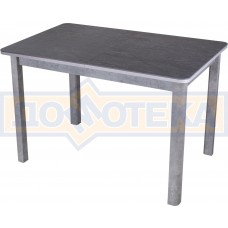 Стол с керамогранитом Диско ПР КРМ 84 СБ 04 СБ