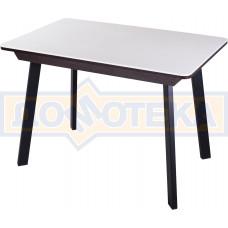 Стол с камнем - Румба ПР КМ 04 ВН 93 ЧР