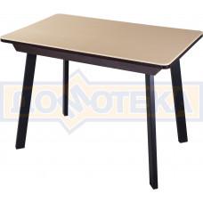 Стол с камнем - Румба ПР КМ 06 ВН 93 ЧР