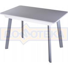 Стол с камнем - Румба ПР КМ 07 БЛ 93 СР