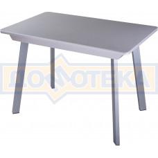 Стол с камнем - Румба ПР КМ 07 СР 93 СР